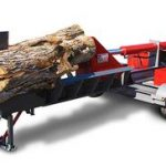 Things to know before buying a log splitter