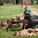 How To Buy Your Ton Wood Splitter and Reap the Benefits of it