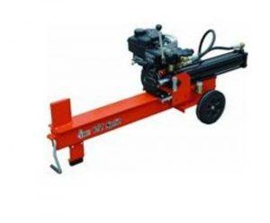 Brave EZ Split Gas Log Splitter Review