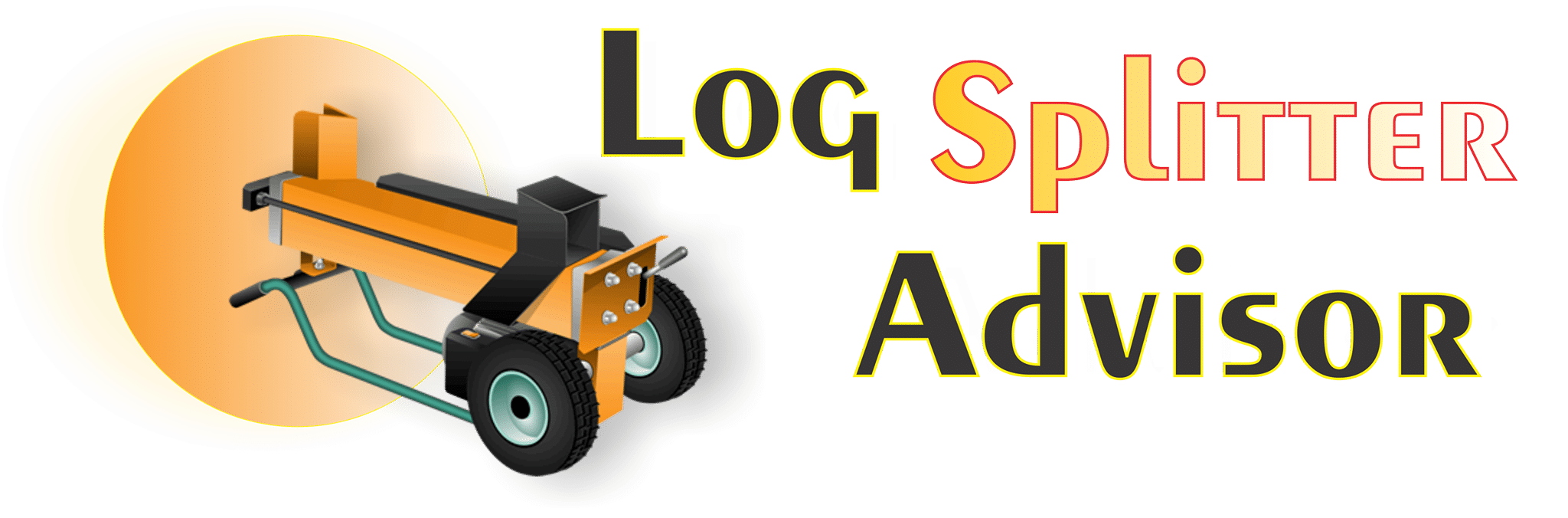 Log Splitter Advisor