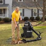 Tips and Tricks for effective use of Leaf mulcher