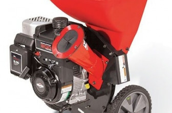 Best Electric Wood Chipper Reviews 2021